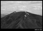 Mt. Cameron