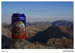Mount Belford - Fat Tire